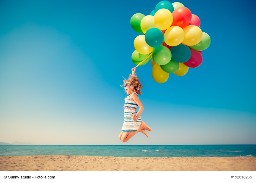 Erholung, Entspannung, Stefan Reutter, Urlaub, Edition F., abschalten, nachdenken, Ruhe