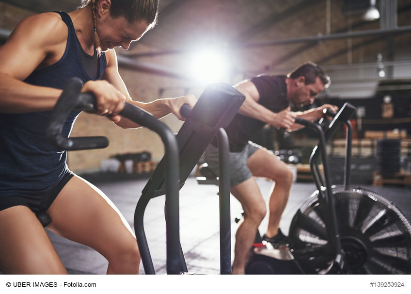 Sommer, Durchhalten, Körper, Fitness, Rauchen, Motivation, Leben, Stefan Reutter