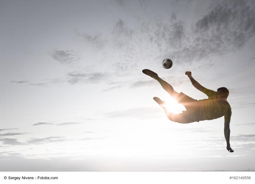 Geld, Leidenschaft, Fußball, Karriere, Job, Leben, Glück, Freude, Stefan Reutter