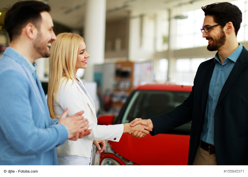 Vertrieb, Kompetenz, Wissen, Verkauf, Menschen, Verstehen, Fachkompetenz, Stefan Reutter