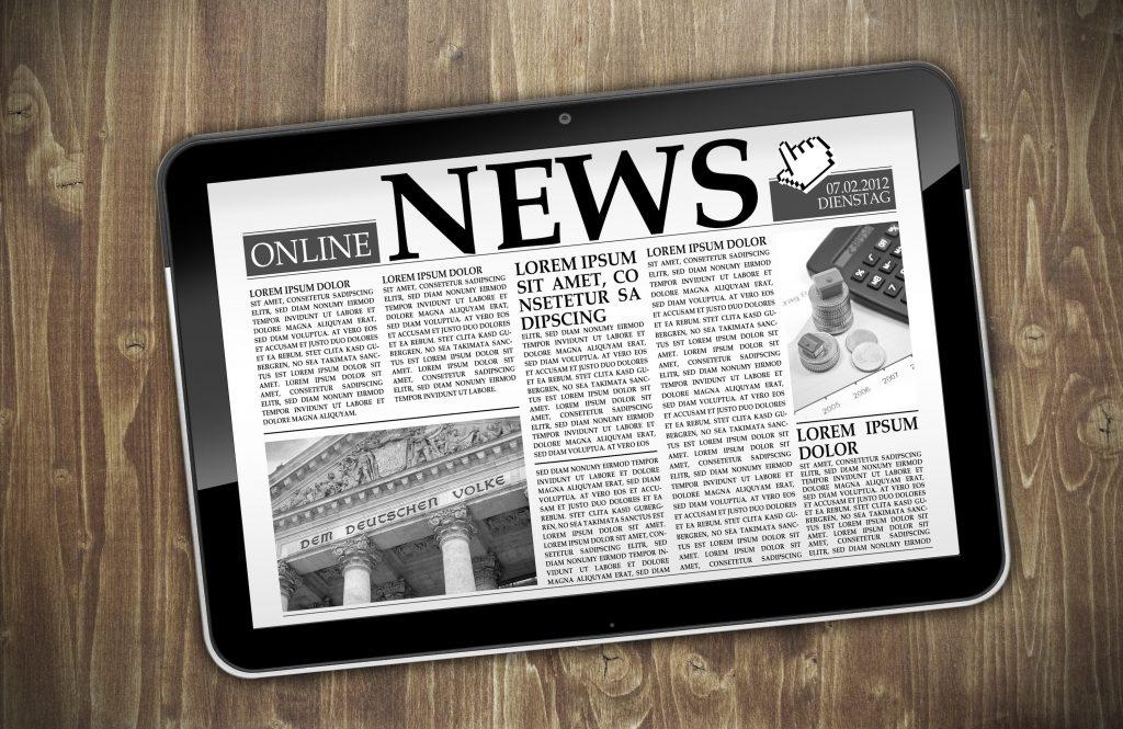 Dumm, News, Nachrichten, Politik, Welt, Neuigkeiten, Intelligenz, Dummheit, Information, Stefan Reutter, Dummheit