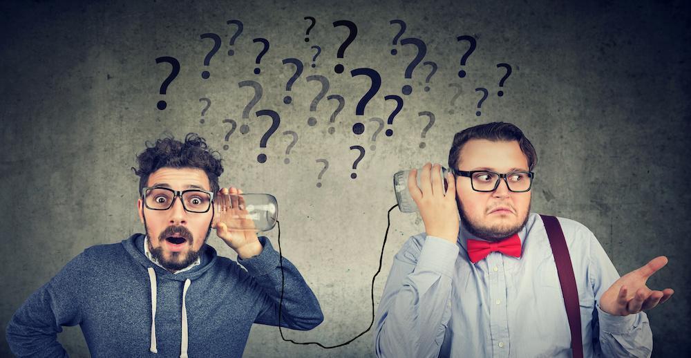 Kommunikations, Streit, Reutter, Auseinandersetzung