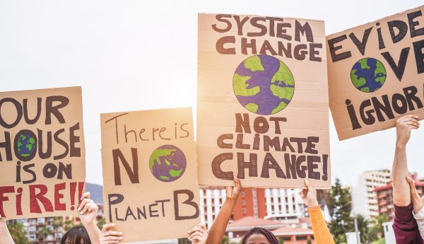 Themen-Hype, TV, Stefan, Reutter, Anne Will, Klimawandel