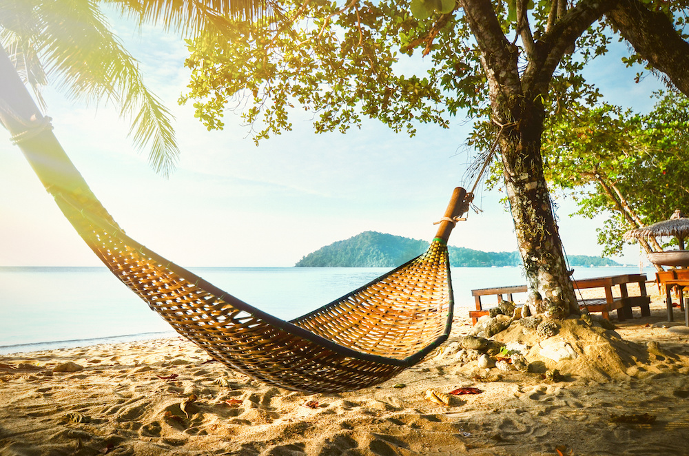 Pause, Stefan Reutter, Urlaub, Auszeit, Leben